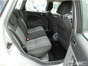 Ford Focus 1.6TDCi Edition 2008/2009 - imagine 7