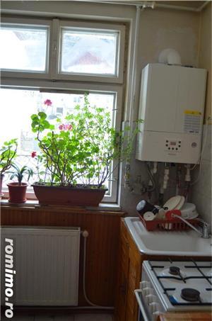 Apartament cu 2 camere-Predeal - imagine 8