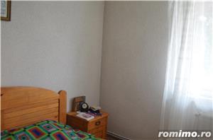 Apartament cu 2 camere-Predeal - imagine 6
