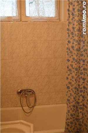 Apartament cu 2 camere-Predeal - imagine 9