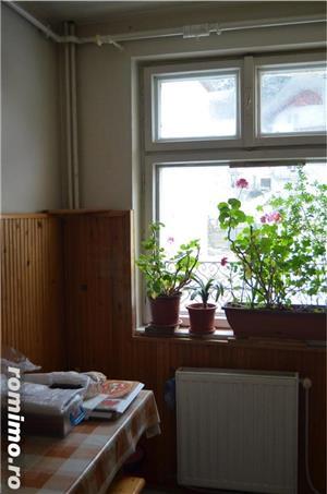 Apartament cu 2 camere-Predeal - imagine 5