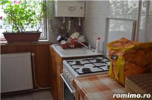 Apartament cu 2 camere-Predeal - imagine 7