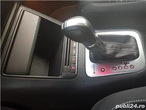 Vw Tiguan LOUNGE Edition-4x4 Automat DSG-177 cp. - imagine 6