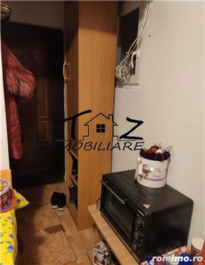 Complex Studentesc-Apartament 1 camera - imagine 2