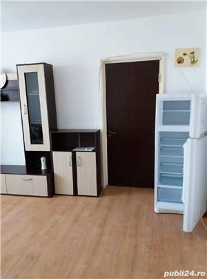 Proprietar vând apartament cu 2 camere  - imagine 4