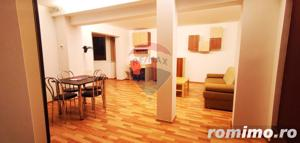Apartament 2 camere zona grivitei, recent renovat, curat, spatios - imagine 4
