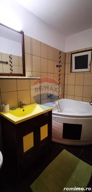 Apartament 2 camere zona grivitei, recent renovat, curat, spatios - imagine 8