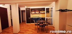 Apartament 2 camere zona grivitei, recent renovat, curat, spatios - imagine 1