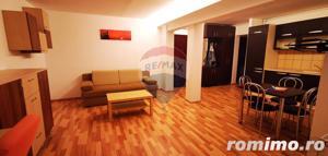 Apartament 2 camere zona grivitei, recent renovat, curat, spatios - imagine 3