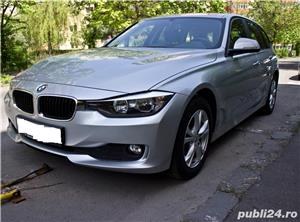 BMW Seria 3, BMW Premium Selection - imagine 3