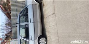 Dacia 1410 - imagine 4