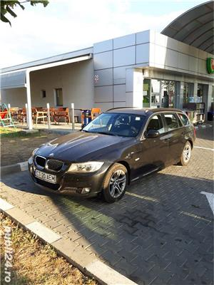 BMW e91LCI  - imagine 5