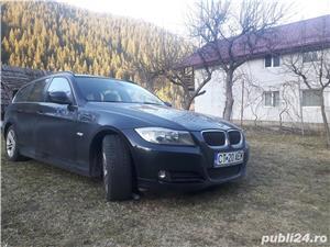 BMW e91LCI  - imagine 2