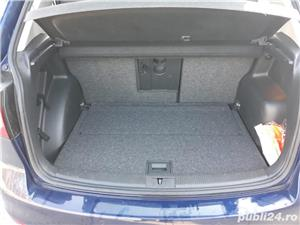 Euro 5, VW Golf 6 Plus, 1.4 TSI/122 cp, 2010 - imagine 9