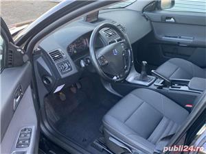 Volvo V50 - imagine 2