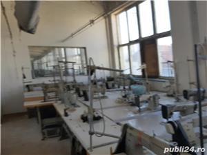 Masini industriale de cusut - imagine 5