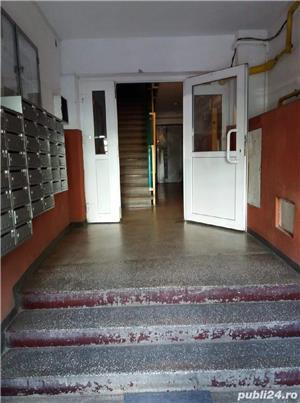 Proprietar vând apartament cu 2 camere  - imagine 10