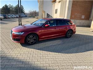 Audi A6 c7. Tel. 0729002052 vând urgent  - imagine 6