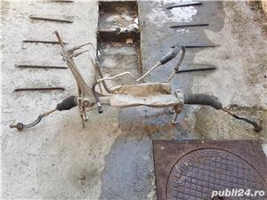 Piese Fiat Ducato - imagine 2
