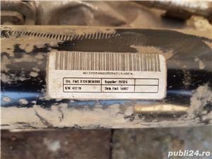Piese Fiat Ducato - imagine 1