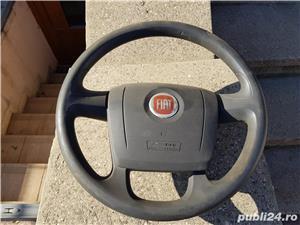 Piese Fiat Ducato - imagine 4
