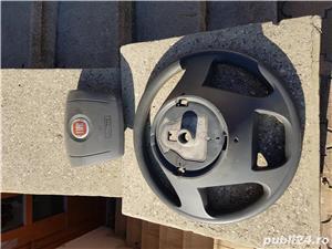 Piese Fiat Ducato - imagine 7