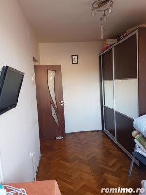 Apartament 3 camere - imagine 4