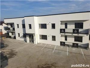Comision 0% Apartamente cu 2-3 camere str Soarelui - imagine 2