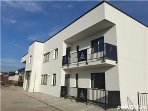 Comision 0% Apartamente cu 2-3 camere str Soarelui - imagine 1