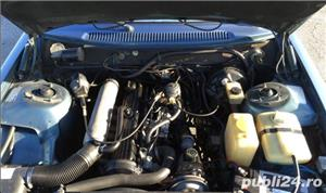 Volvo 244 GLE D6, Vehicul istoric in acte!!!Clima,Geamuri electrice!!! - imagine 3