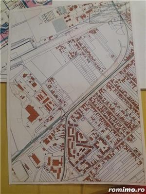 teren freidorf strada prepelitei - imagine 3