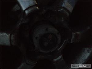 Kia sportage 4x4 - imagine 6