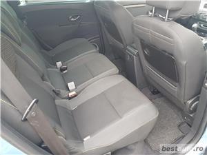 Renault Grand Scenic 1.9 DCI, 2010, 7 locuri, keyless go, Euro5 - imagine 7