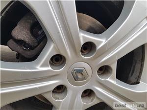 Renault Grand Scenic 1.9 DCI, 2010, 7 locuri, keyless go, Euro5 - imagine 3