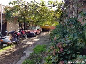 Vind casa familiala la 15 km vest de Oradea - imagine 3
