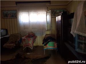 Vind casa familiala la 15 km vest de Oradea - imagine 7