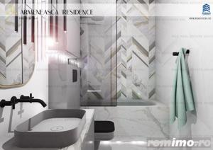 Apartament 3 camere - Dacia/Armeneasca/Mosilor - comision 0 - imagine 5