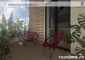 Apartament 3 camere - Dacia/Armeneasca/Mosilor - comision 0 - imagine 6
