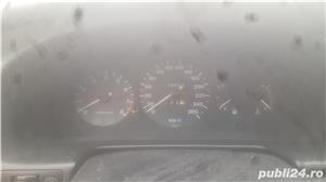 Mazda Xedos - imagine 1