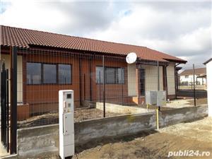 Mosnita Noua,1/2 duplex ,63.300 euro - imagine 10