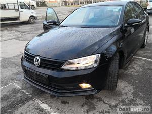Vw Jetta - imagine 7