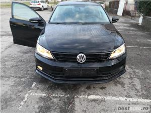 Vw Jetta - imagine 10