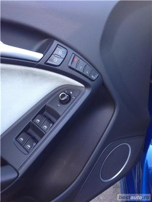 Audi S5 - imagine 9