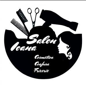 Salon Coafura/Frizerie - imagine 1