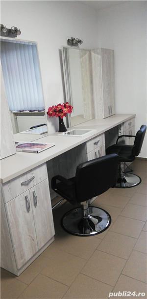 Salon Coafura/Frizerie - imagine 2