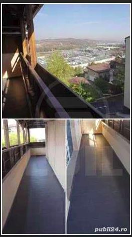 Apartament zona VIVO - imagine 3