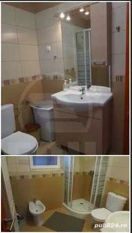 Apartament zona VIVO - imagine 4