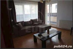 Apartament zona VIVO - imagine 2