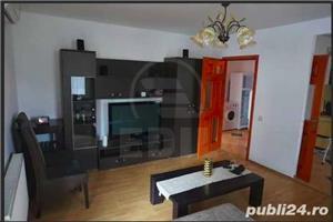 Apartament zona VIVO - imagine 1