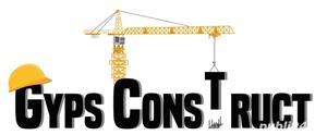 SOCIETATE DE CONSTRUCTII DIN SIBIU ANGAJEAZA - imagine 1